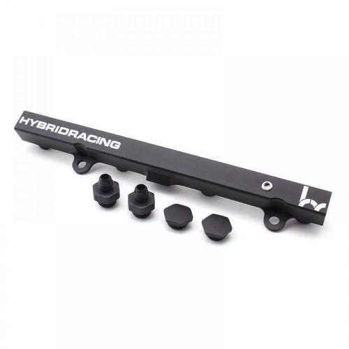 Hybrid Racing K-Series Swap Fuel Rail (K-Swap & Universal)
