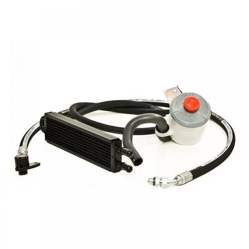 Hybrid Racing K-Swap Power Steering Conversion Kit EG/EK/DC2