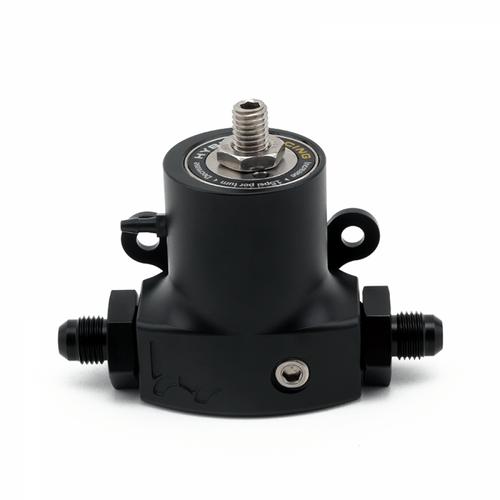 Hybrid Racing Unibody Fuel Pressure Regulator K-Series & Universal