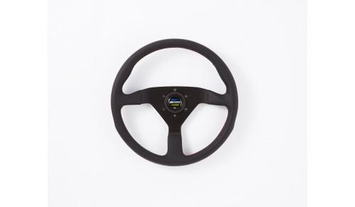 Spoon Steering Wheel