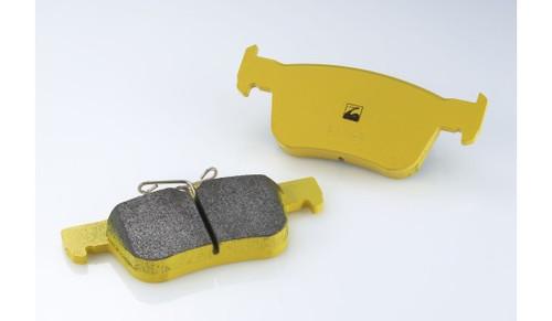 Spoon FK8 Brake Pad [Rear]