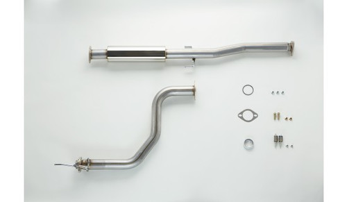 Spoon EK Exhaust B-Pipe