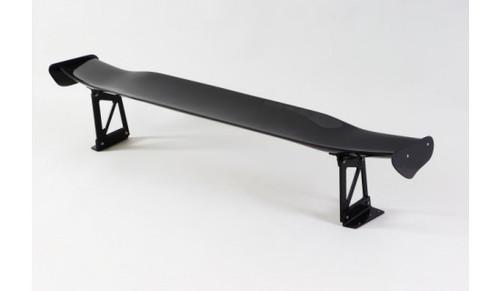 Spoon 3DGT Wing Carbon FD2