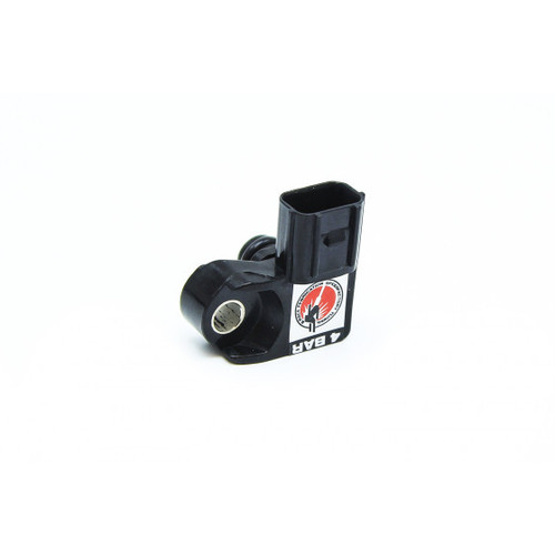 SpeedFactory 4 Bar MAP Sensor K Series - New Style Civic Si/S2000/CRZ [1-43+PSI/0.7-3bar