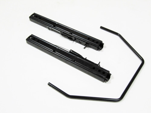 PCI Universal Seat Sliders