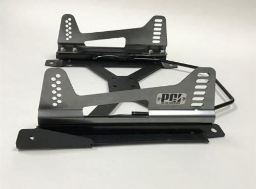 PCI Slider Seat Mounts