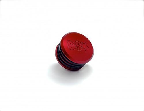 Downstar Billet Cam Seal V2