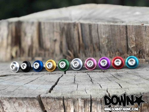 Downstar Average Bolt Beauty Washers