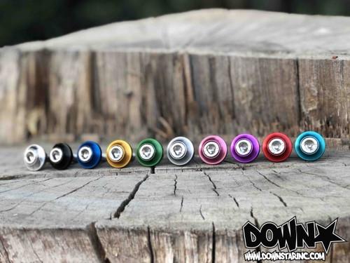 Downstar Dress-Up Bolt M5
