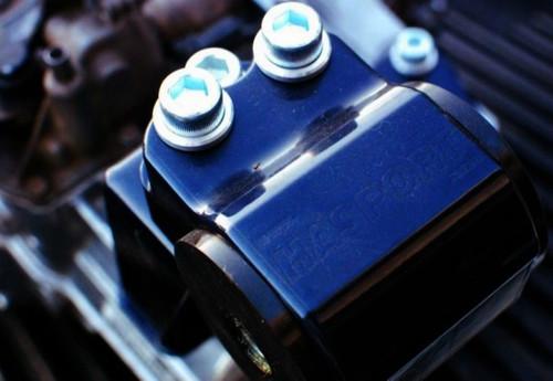 Downstar K-Series Mount Hardware Kit