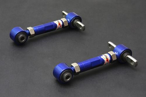 Hardrace Rear Upper Arm Camber