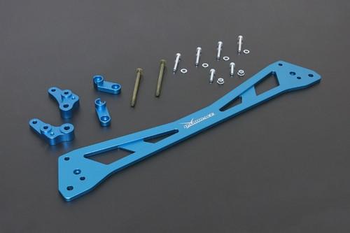 Hardrace Sub-Frame Reinforced Brace