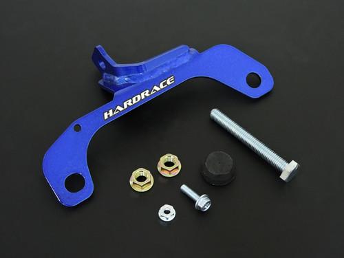 Hardrace Brake Master Cylinder Stopper