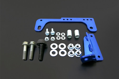Hardrace Brake Master Cylinder Stopper EK 4-Drs