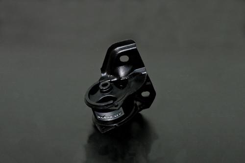 Hardrace Right Engine Mount