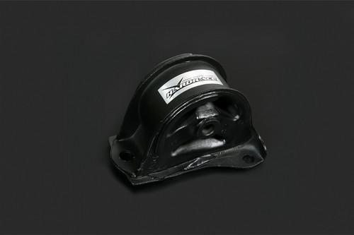 Hardrace Harden Engine Mount Rear Side