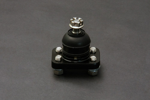 Hardrace Front Upper Arm Ball Joint Plate