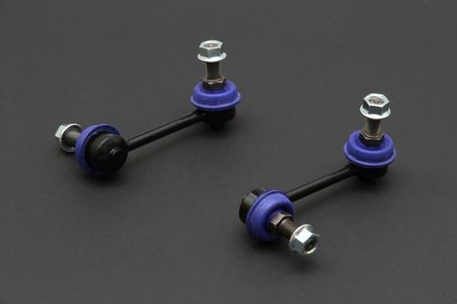 Hardrace Rear Reinforced Stabilizer  Link