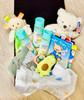 Newborn Baby Box   Gender Neutral