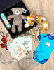 The very best Baby brands   Newborn Gifts