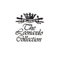 Leonardo Collection