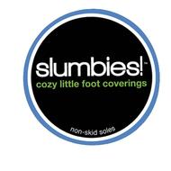 Slumbies