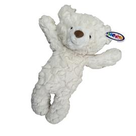 Mary Meyer | Putty Cream Bear | Toys