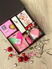 Valentines Box - Send some love