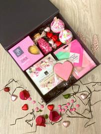 Seriously Good Chocolate Box