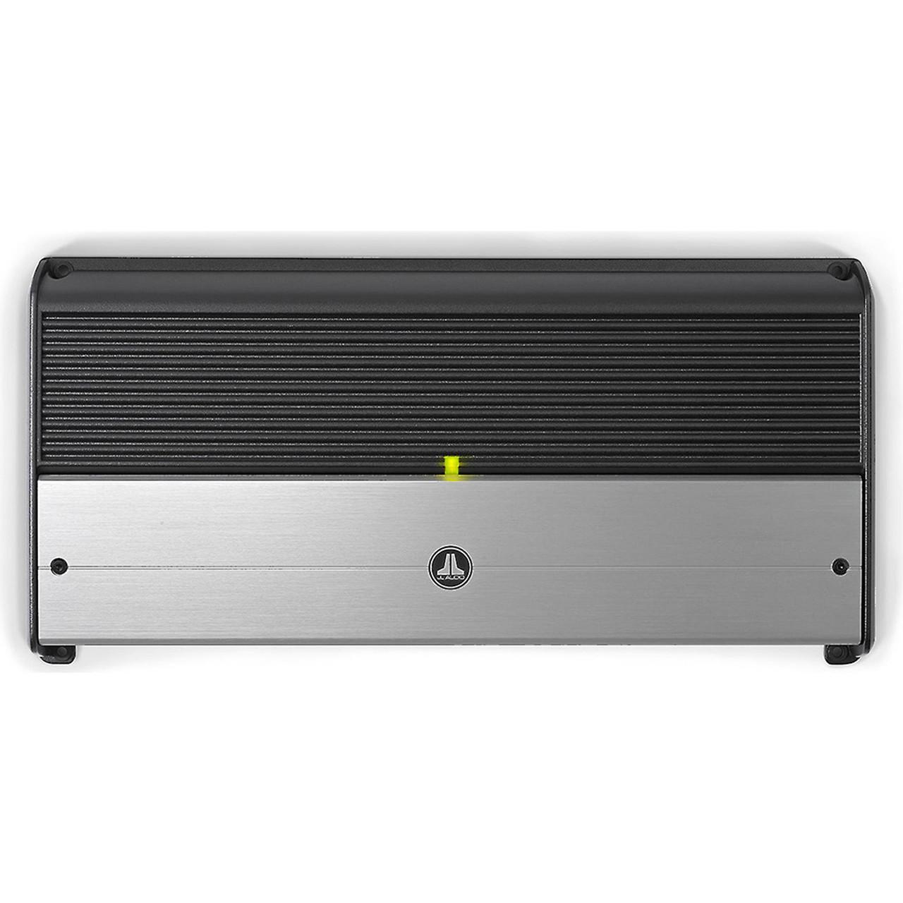 Class D Amplifiers Audiophile