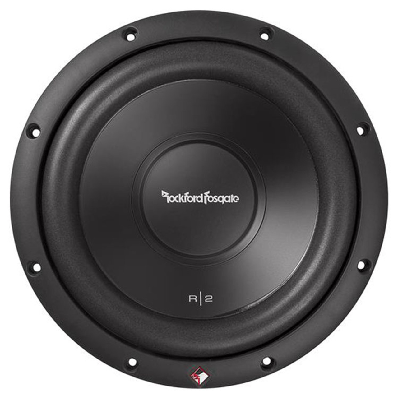 Rockford Fosgate Subwoofers Colorado Springs & Pueblo