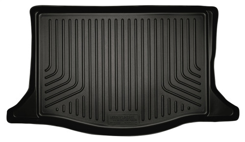 Husky Liners Cargo Liner Fits 09-13 Fit Winfield Consumer Products 44091