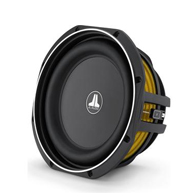 JL Audio Subwoofers Colorado Springs & Pueblo