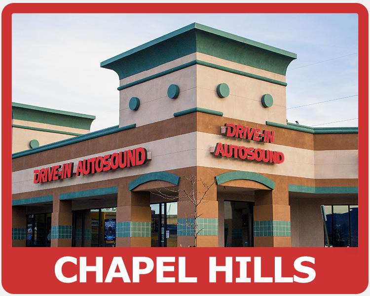stores-chapelhills.jpg