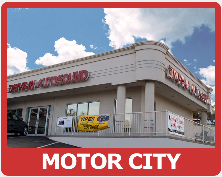 stores-motocity.jpg