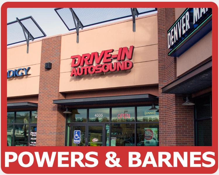 stores-powers.jpg