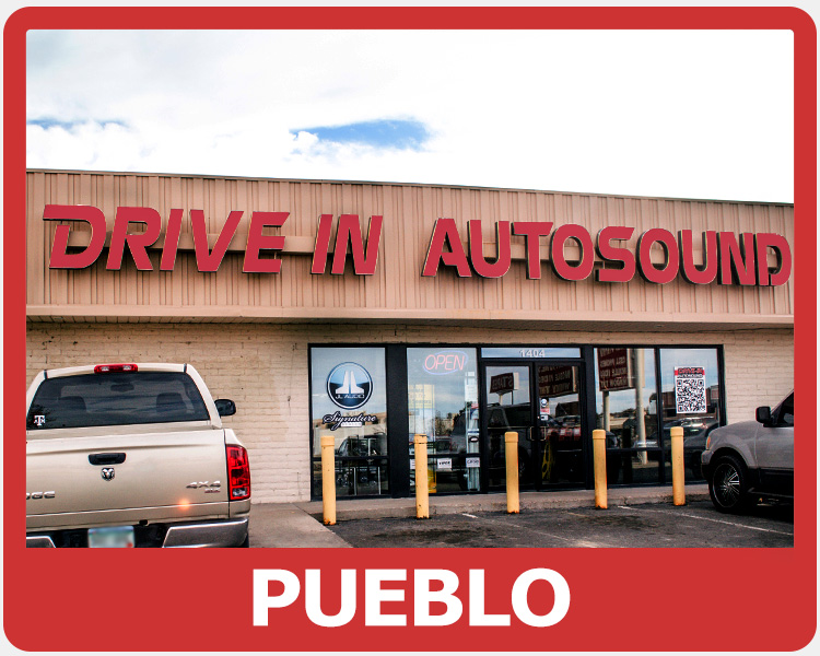 stores-pueblo.jpg