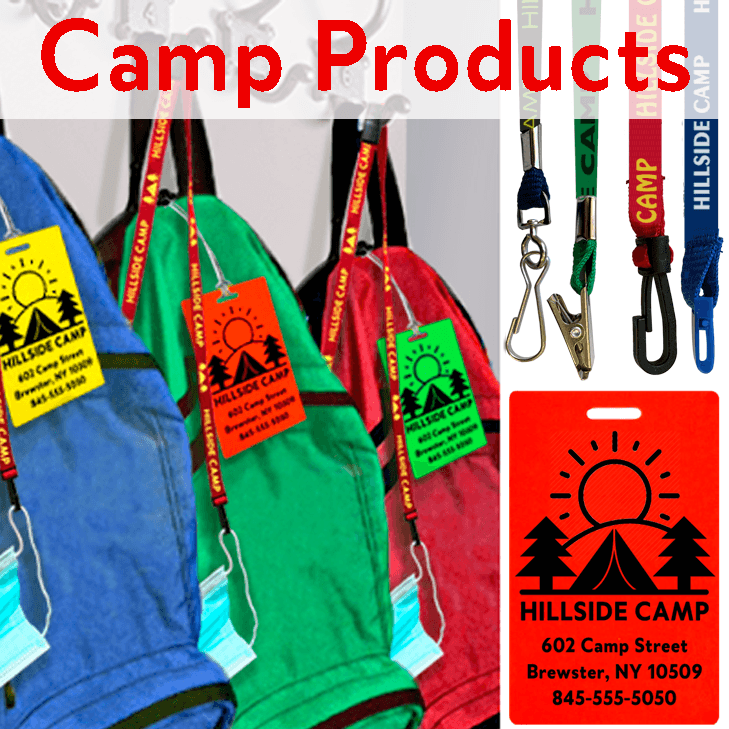 camp-camper-id-tags-lanyards.png