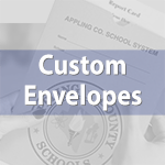 custom-envelopes.png
