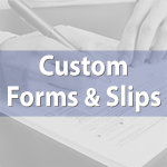 custom-forms-and-slips.png