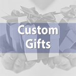 custom-gifts.png