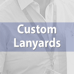 custom-lanyards.png