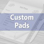 custom-pads.png
