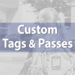 custom-tags-and-passes.png