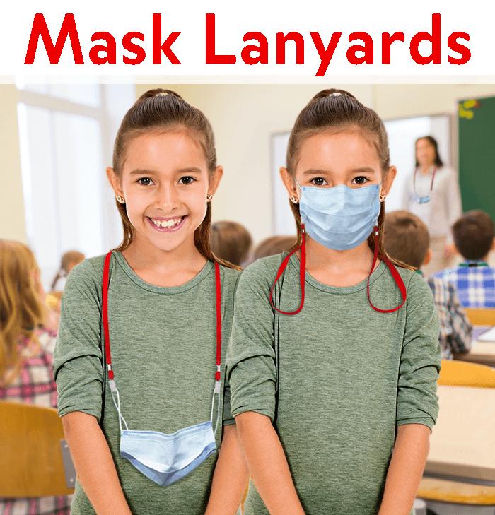 student-mask-openended-bulldog-clip-lanyard-lanyards.png