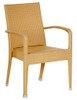 Reina Arm Chair