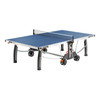 Cornilleau 500M Table Tennis Table Set