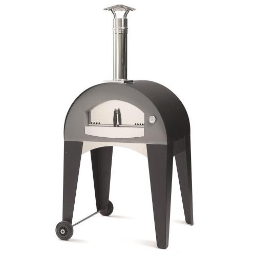 ITALIA - Wood Fired Pizza Oven