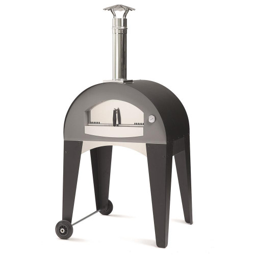 ITALIA - Wood Fired Pizza Oven