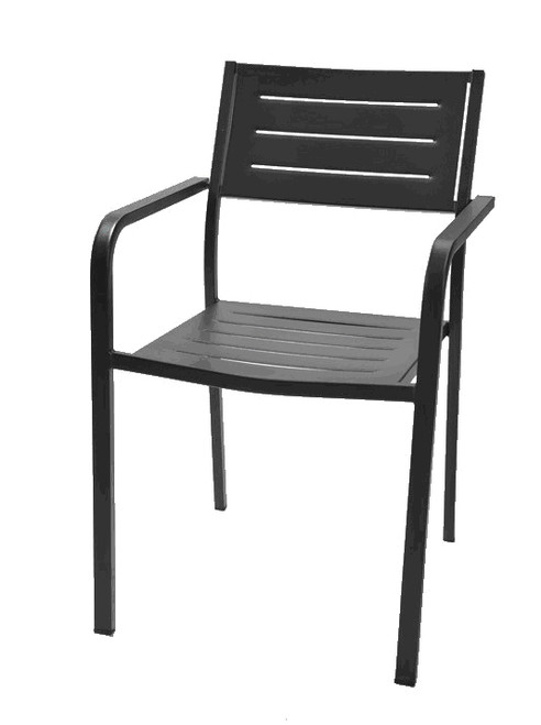 Dorio Arm Chair